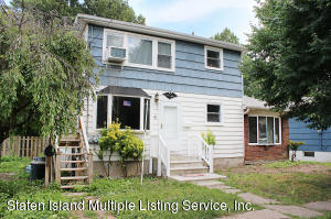 4 Cottage Avenue, Staten Island, NY 10308