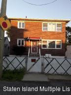 12 Cambria Street, Staten Island, NY 10305