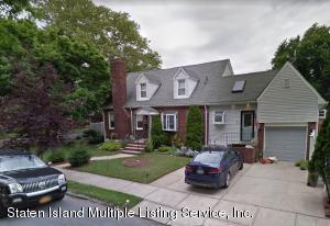 267 Locust Avenue, Staten Island, NY 10306