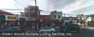 69 First Avenue, Atlantic Highlands, NJ 07716