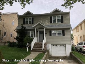 260 Mountainview Avenue, Staten Island, NY 10314