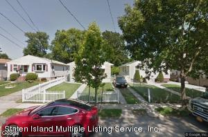 241 Van Pelt Avenue, 1, Staten Island, NY 10303