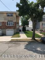 138 Roman Avenue, Staten Island, NY 10314