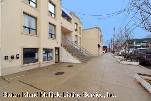 274 Colony Avenue, 1, Staten Island, NY 10306