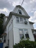 250 Elm Street, Staten Island, NY 10310