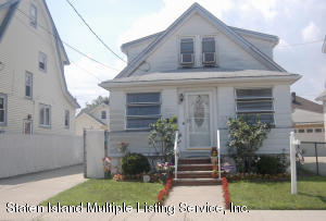 178 Dickie Avenue, Staten Island, NY 10314