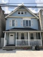 40 John Street, Staten Island, NY 10302