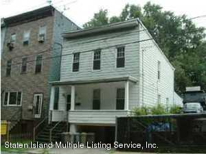 77 Tysen Street, Staten Island, NY 10301