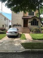 117 Eylandt Street, Staten Island, NY 10312