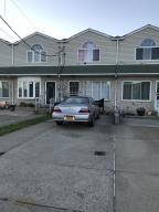 323 Narrows Road N, Staten Island, NY 10305
