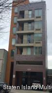 129 West End Avenue, Cf2, Brooklyn, NY 11235