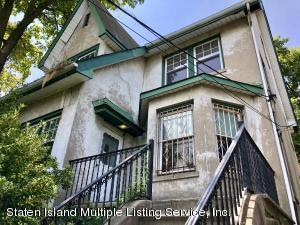 202 St Pauls Avenue, Staten Island, NY 10304