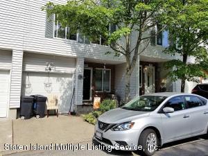 319 Jamie Lane, Staten Island, NY 10312