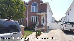 292 Malvine Avenue, Staten Island, NY 10309