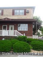 165 Winham Avenue, Staten Island, NY 10306