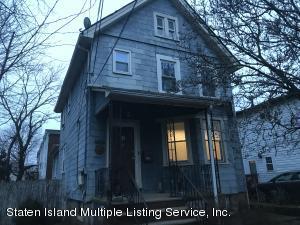 76 Greenleaf Avenue, Staten Island, NY 10310