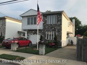 148 Slater Boulevard, Staten Island, NY 10305