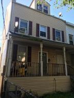31 Jackson Street, Staten Island, NY 10304