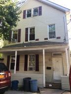 27 Jackson Street, Staten Island, NY 10304