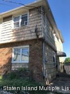 97 Lynhurst Avenue, Staten Island, NY 10305