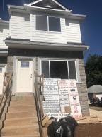 32 Eunice Place, Staten Island, NY 10303