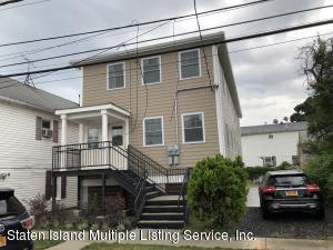 306 Norway Avenue, Staten Island, NY 10305