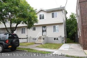 47 Laurel Avenue, Staten Island, NY 10304