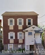 1060 Post Avenue, Staten Island, NY 10302