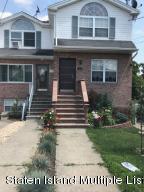 35 Marie Street, Staten Island, NY 10305