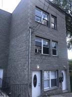 134 Scribner Avenue, Staten Island, NY 10301