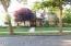 525 Sycamore Street, Staten Island, NY 10312
