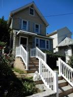72 Seymour Avenue, Staten Island, NY 10302