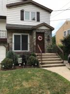1392 Forest Hill Road, Staten Island, NY 10314