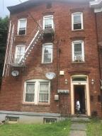 73 York Avenue, Staten Island, NY 10301