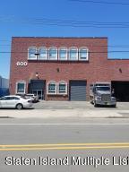 600 Gulf Avenue, Staten Island, NY 10314