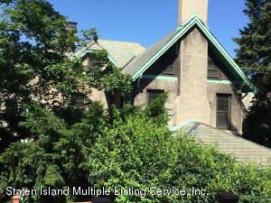 332 Saint Pauls Avenue, Staten Island, NY 10304