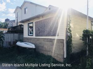 562 Midland Avenue, C, Staten Island, NY 10306