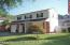 Newer w/Granite Counters-SS Steel Appliances-Newer Roof with 50 guarantee