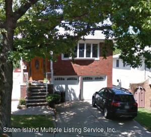 78 Mason Street, Staten Island, NY 10304