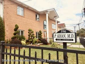 396 Arlene Street Medical Office.