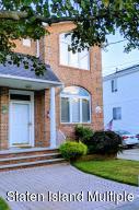 22 Jumel Street, Staten Island, NY 10308
