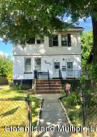 106 Bement Avenue, Staten Island, NY 10310
