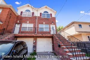 136 Nicholas Avenue, Staten Island, NY 10302