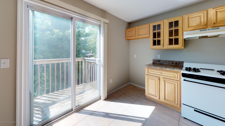 136 Nicholas Avenue, Staten Island, NY 10302 - Vernazza Real Estate