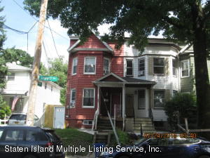 389 Jewett Avenue, Staten Island, NY 10302