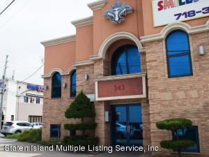 343 Sand Lane, Staten Island, NY 10305