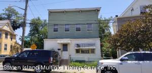 41 Faber Street SE, Staten Island, NY 10302