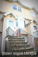 355 Mallory Avenue, E, Staten Island, NY 10305