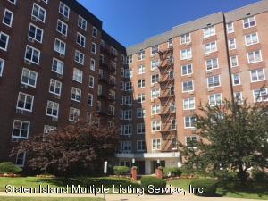 350 Richmond Terrace, 4v, Staten Island, NY 10301