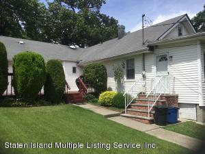 271 Bradford Avenue, Staten Island, NY 10309